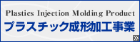 Business of Plastic mold Processing